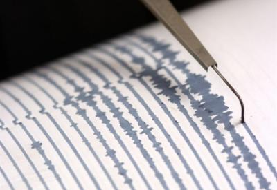 ACTUALIDAD | Sobre los últimos terremotos en Castilla-La Mancha