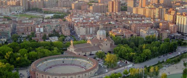 Talavera pedirá al Museo de Santa Cruz la devolución de su patrimonio para exponerlo en la ciudad