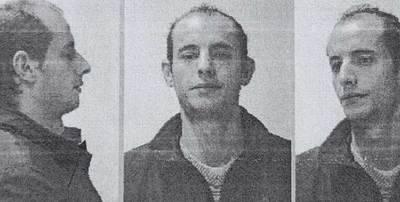 Fugado un preso de la cárcel mientras estaba en el Hospital