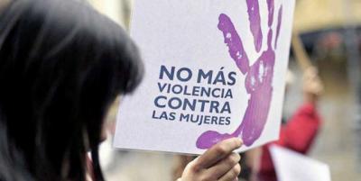 Castilla-La Mancha contabilizó 5.103 denuncias por violencia de género en 2017