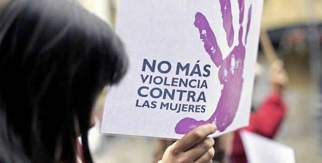 Aumentan las denuncias por violencia de género en CLM