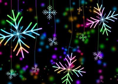 Por primera vez habrá iluminación navideña en el Palacio de Fuensalida