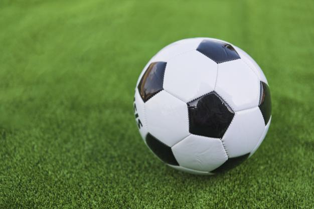 El fútbol profesional en CLM genera 3.562 empleos y 341 millones de euros