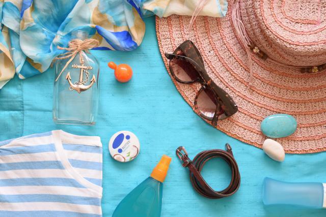 ¡NO LO OLVIDES! | El coronavirus no se va de vacaciones