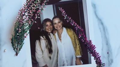 La talaverana María Aguado estrena temazo con Soraya: 'Sigo en pie'
