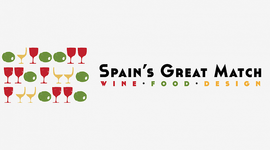 CLM promociona el sector agroalimentario en el 'Spain's Great Match' de Texas