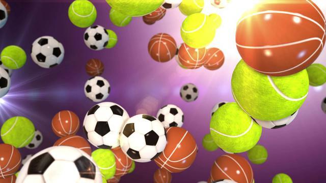 ATENCIÓN   Te contamos cómo pedir las ayudas para clubes y deportistas de CLM