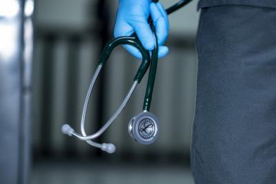 REGIÓN | El sindicato médico de CLM suscribe la huelga nacional del día 27