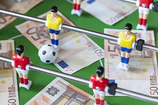 El Ayuntamiento destina 300.000 euros para subvenciones deportivas
