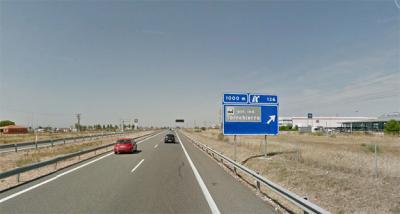 Todo apunta a que el desarrollo de suelo industrial en Talavera sea en la salida hacia Madrid
