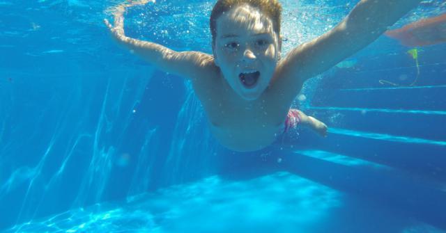 COVID-19   Más municipios de la provincia deciden no abrir sus piscinas en verano
