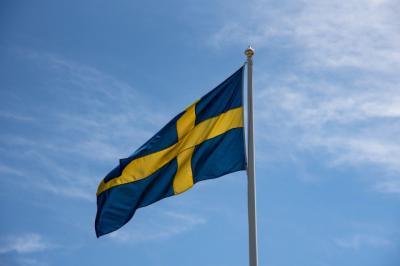 EMPLEO | Si quieres ir a Suecia a trabajar esta es tu oportunidad