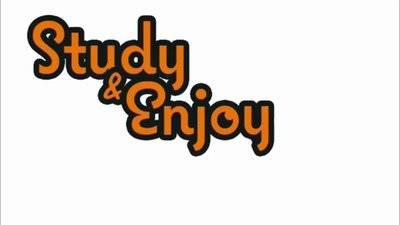 Ebora Formación presenta 'Study&Enjoy', el estreno de la temporada