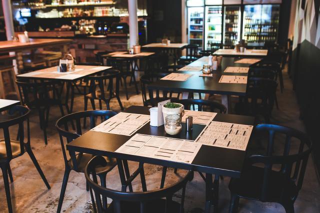 ÚLTIMA HORA   Talavera baja a nivel 2: bares y restaurantes volverán a abrir espacios interiores