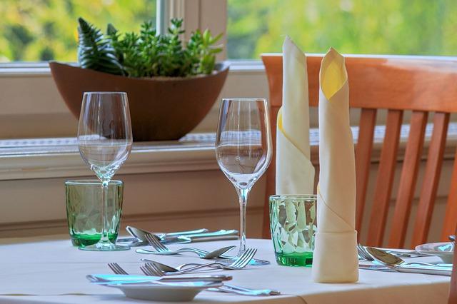BROTE | Se confirman 12 positivos Covid en un restaurante de Toledo