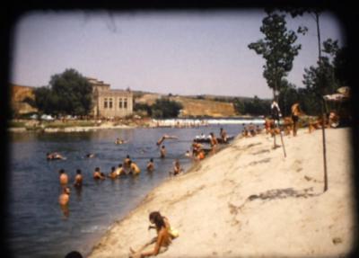 AGUA | La esperanzadora respuesta de la ministra Ribera sobre el río Tajo