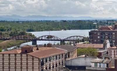 Ramos convoca una asamblea abierta para tratar los problemas de Talavera