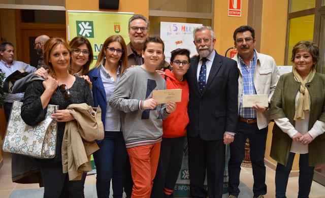 La OMIC de Talavera celebra el Día Mundial del Consumidor