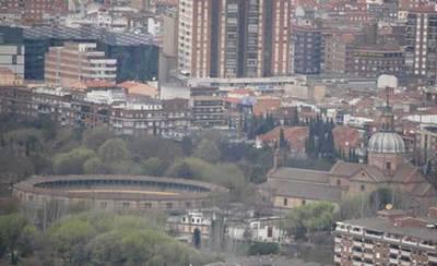 Talavera cumple los requisitos para beneficiarse de la Ley de Zonas Prioritarias
