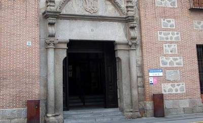 El sindicato ALFYL acusa a la portavoz municipal, María Rodríguez, de mentir
