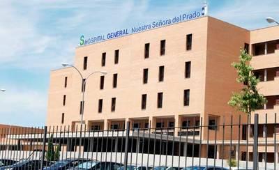 El Hospital acogerá una jornada dirigida a profesionales del autismo