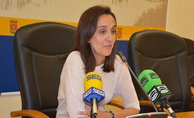 El PSOE recurre el cambio de estatutos de OAL Cultura y Empleo
