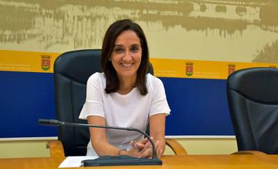 El PSOE asegura que Ramos
