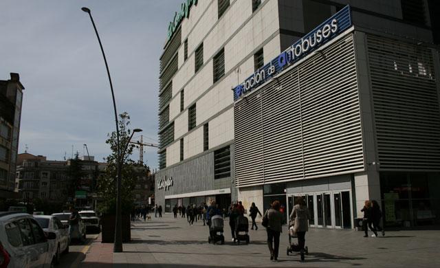 Ya está disponible el bono del transporte de Talavera a Madrid