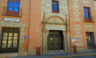 CCOO vuelve a denunciar irregularidades en el Plan de Empleo de Talavera