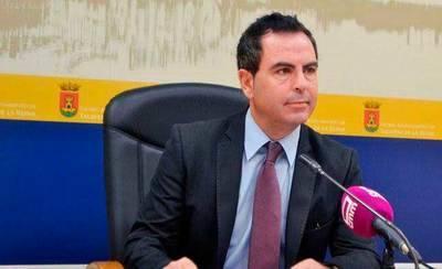 El PSOE solicita la modificación del POM y paralizar las granjas porcinas en Gamonal