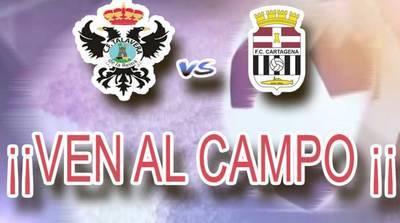 Esta noche el CF Talavera quiere seguir sumando victorias en la Copa del Rey (VÍDEO)