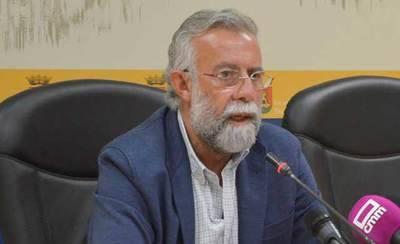 Jaime Ramos demora su decisión sobre Cs hasta junio (VÍDEO)