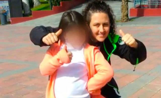 El Tribunal Supremo concede a la talaverana Susana Guerrero la custodia definitiva de su hija