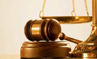 El Colegio de Abogados de Talavera critica el descenso del gasto en Justicia Gratuita