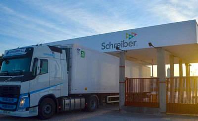 """CCOO denuncia despidos """"sin justificación ni argumentos"""" en Schreiber Foods Talavera"""