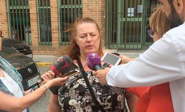 Ecologistas en Acción 'se retira' del caso de Palomarejos Golf