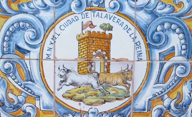 PP y PSOE quieren que la cerámica de Talavera sea Patrimonio Inmaterial de la Humanidad