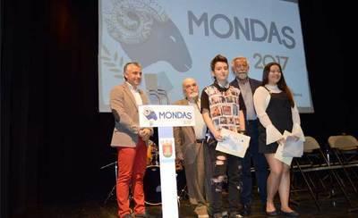 """Presentado el facsímil """"Las Mondas en la época de Fernando de Rojas"""""""