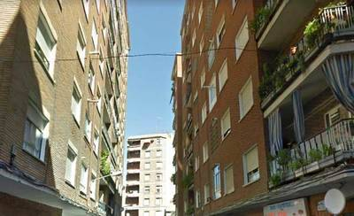 Fallece en Talavera una de las hijas del parricida de El Real de San Vicente