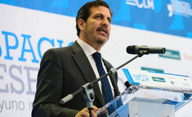FEDETO apuesta por los fondos ITI para el futuro desarrollo de Talavera