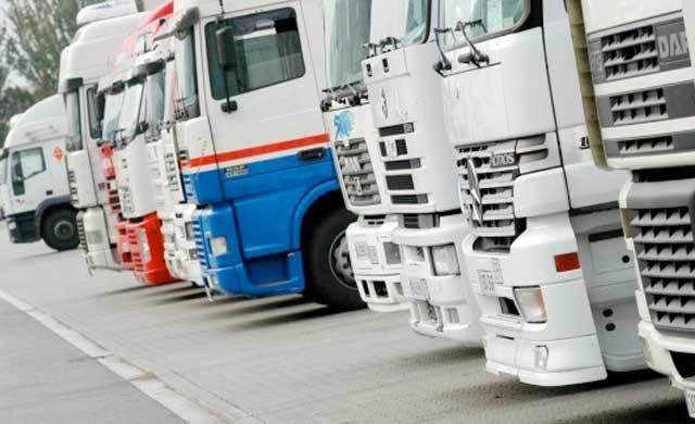 FEDETO reclama el sobrecoste sufrido por las empresas en la compra de camiones