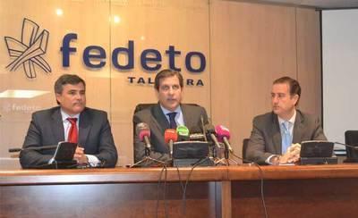 """FEDETO: """"¿Quién se beneficia de los movimientos surgidos en Talavera?"""