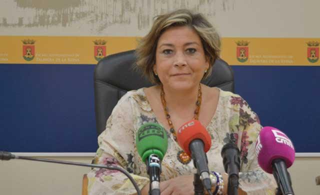 Presentan el nuevo Reglamento de Participación Ciudadana