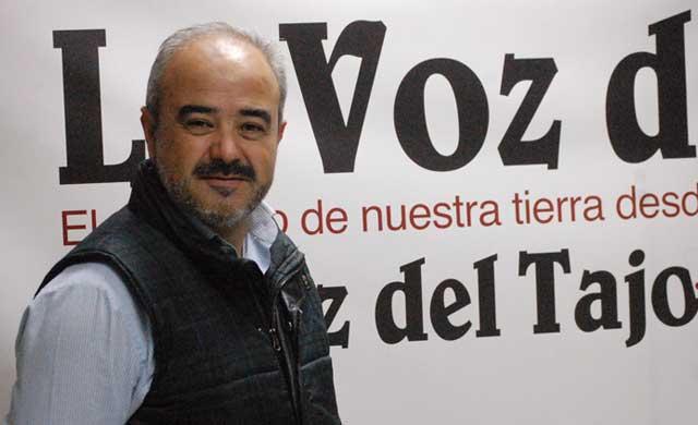 La ATC Joselito 'El Gallo' propone crear una iniciativa popular para comprar 'La Caprichosa'