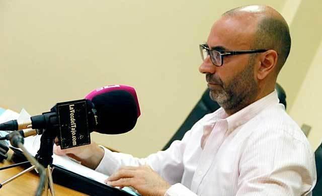 Se fumigará hasta septiembre y el PSOE pide compensaciones