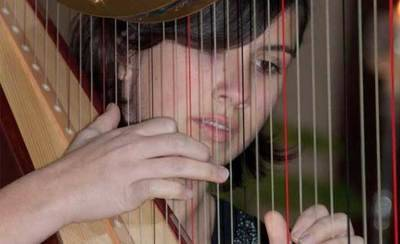 La Semana de Música Religiosa de Cuenca llega por primera vez a Talavera