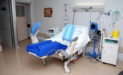 Se amplía el programa de Parto Humanizado del Hospital de Talavera