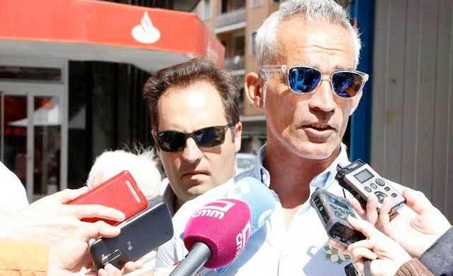 'La Otra' no se celebrará y piden la dimisión de Ramos y Muelas