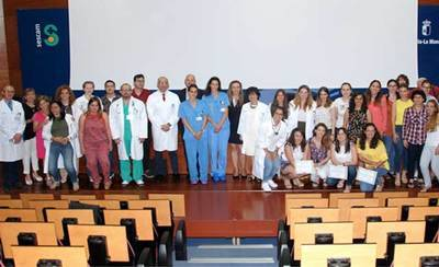 El Área Integrada de Talavera da la bienvenida a 23 nuevos residentes
