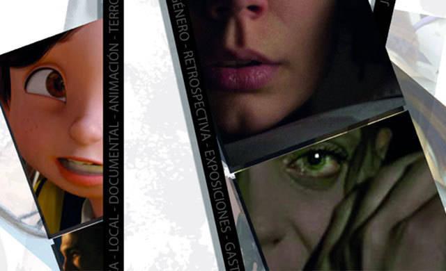 Talavera se se viste de cine, comienza la IV edición de los Premios Pávez